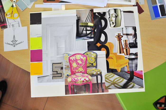 Workshop Design Interior - Martine Claessens - Designist (38)