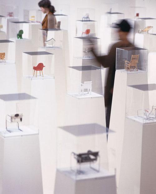 100 de miniaturi Intro designist 03