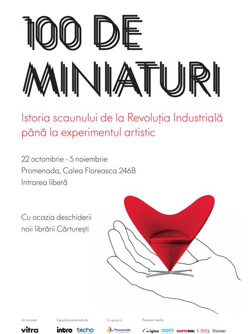 100 de miniaturi Intro designist 09