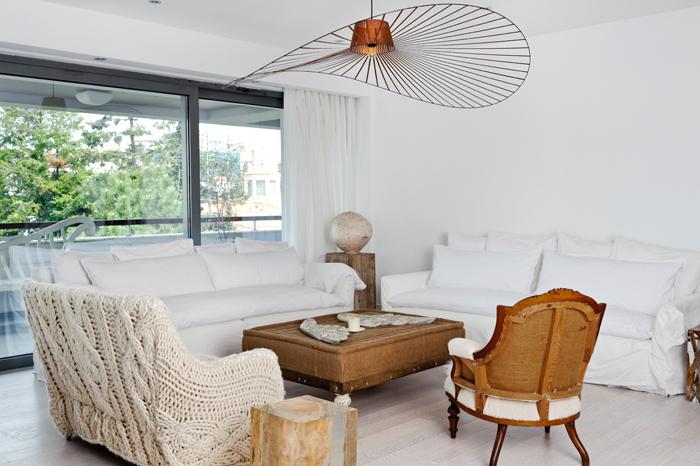 Anda Roman apartament_designist full copyright rights_01