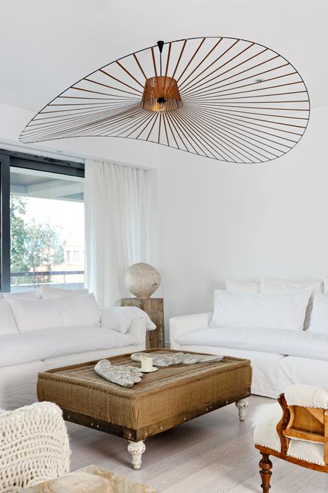 Anda Roman apartament_designist full copyright rights_02