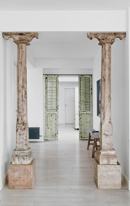 Anda Roman apartament_designist full copyright rights_03