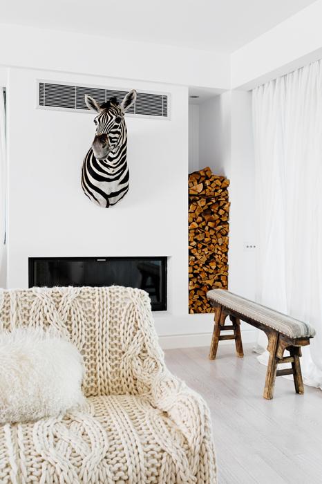 Anda Roman apartament_designist full copyright rights_04