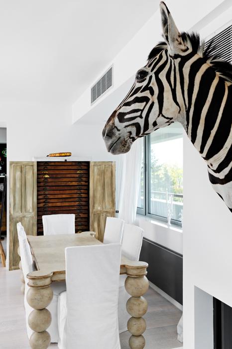 Anda Roman apartament_designist full copyright rights_05