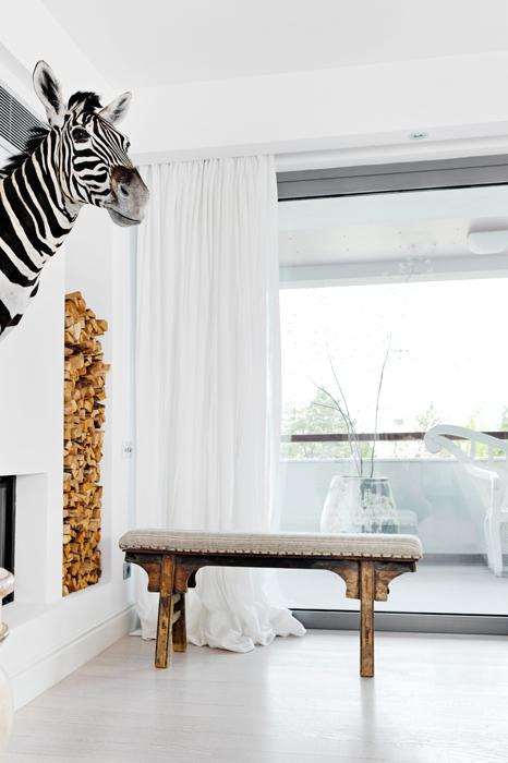 Anda Roman apartament_designist full copyright rights_06