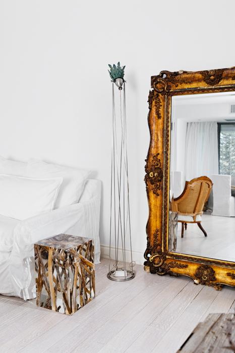 Anda Roman apartament_designist full copyright rights_07