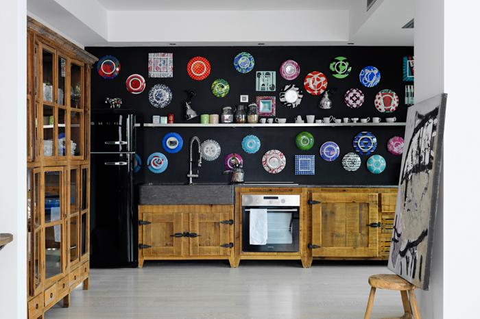 Anda Roman apartament_designist full copyright rights_08