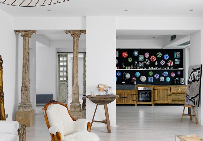 Anda Roman apartament_designist full copyright rights_09