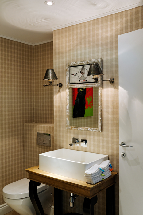 Anda Roman apartament_designist full copyright rights_11