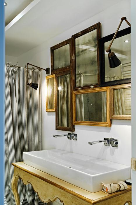 Anda Roman apartament_designist full copyright rights_13