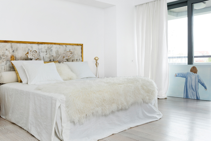 Anda Roman apartament_designist full copyright rights_14