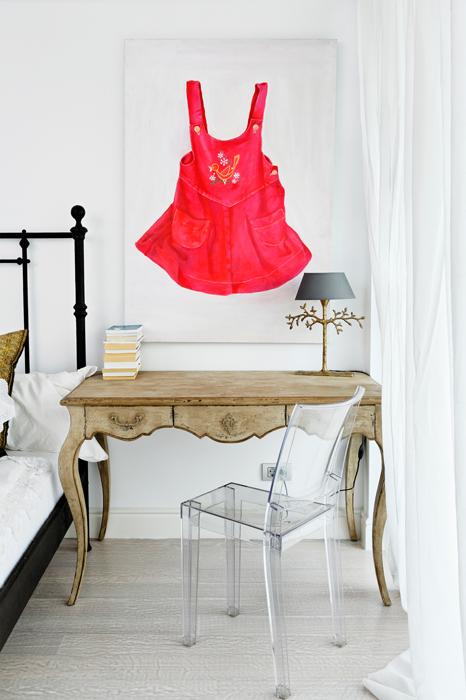 Anda Roman apartament_designist full copyright rights_16