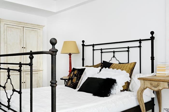 Anda Roman apartament_designist full copyright rights_17