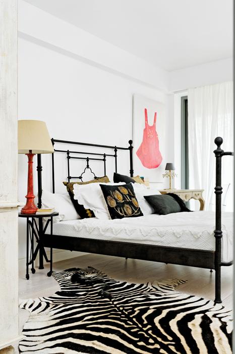 Anda Roman apartament_designist full copyright rights_18