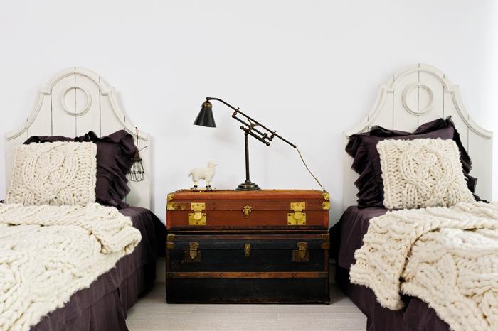Anda Roman apartament_designist full copyright rights_19