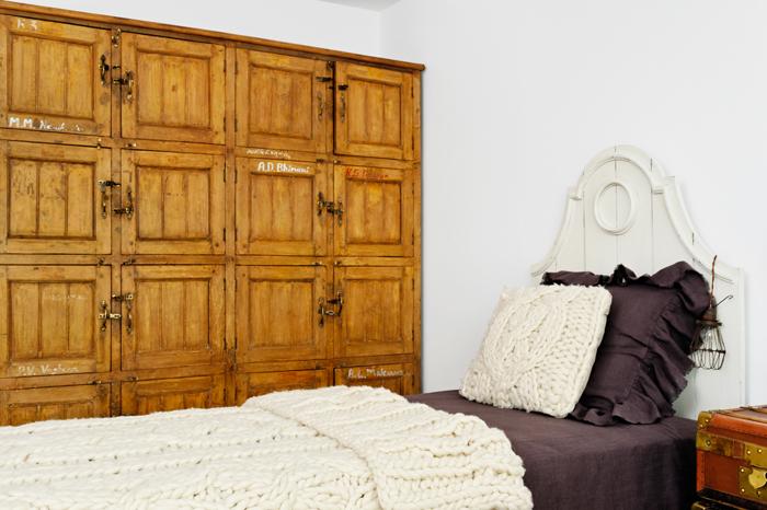 Anda Roman apartament_designist full copyright rights_20
