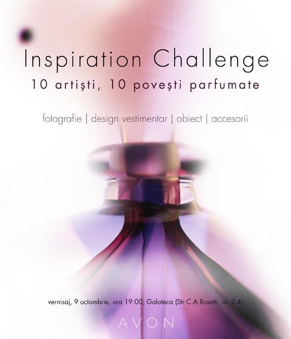 Avon Inspiration - Galateca - Designist (12)