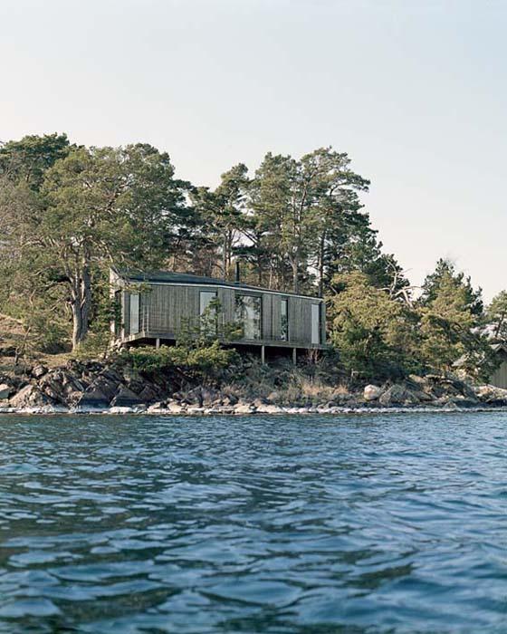 Kråkmora Holmar CKR Arkitekter ClaessonKovistoRune 05-2006