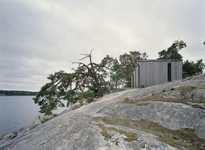 Fredrik Claesson, Lågupplöst08-2005