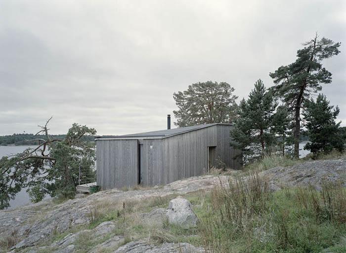 Fredrik Claesson, Lågupplöst 08-2005