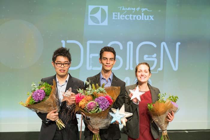 Castigatori Electrolux Design Lab 2013_designist 01