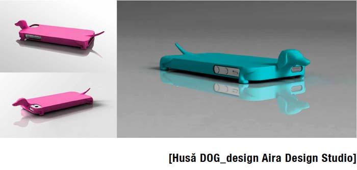 Design industrial_designist 01