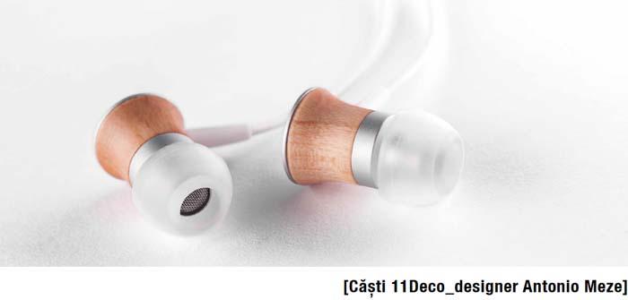 Design industrial_designist 04