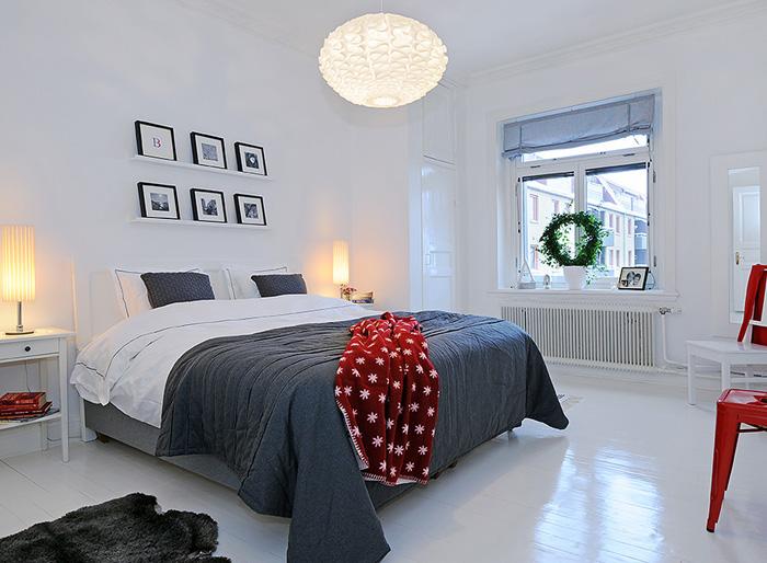 Dormitoare designist 01