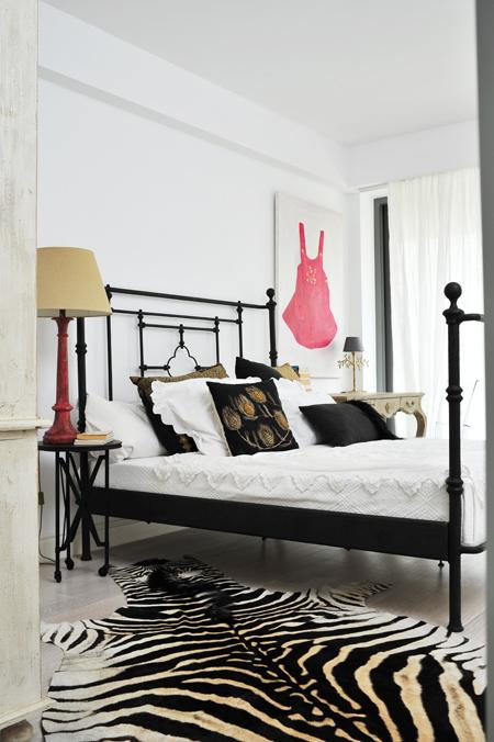 Dormitoare designist 02