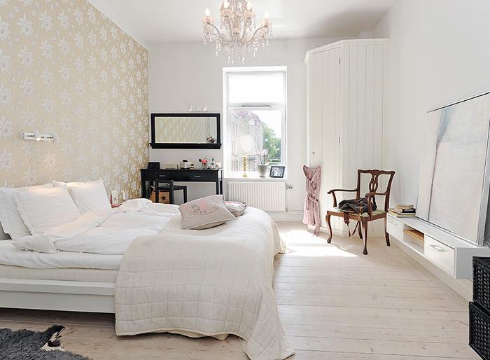 Dormitoare designist 04