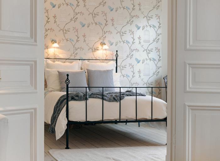 Dormitoare designist 05