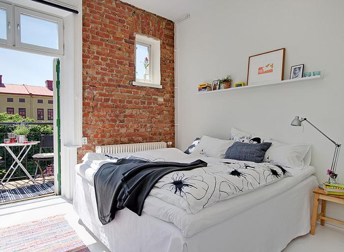 Dormitoare designist 06