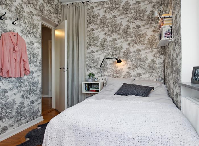 Dormitoare designist 09