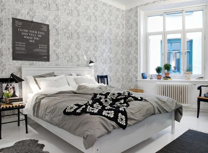 Dormitoare designist 11