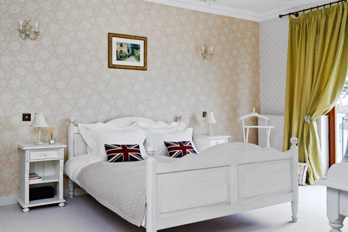 Dormitoare designist 12