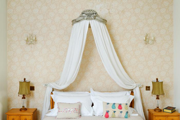 Dormitoare designist 13
