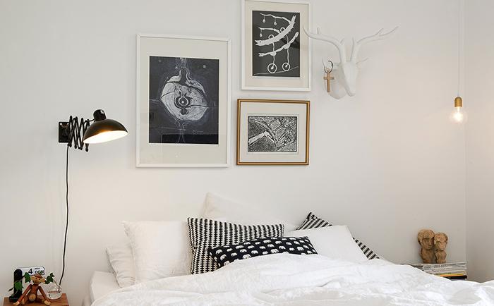 Dormitoare designist 16