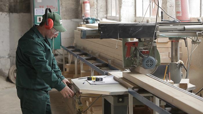 Honey Wood - Designist (5)