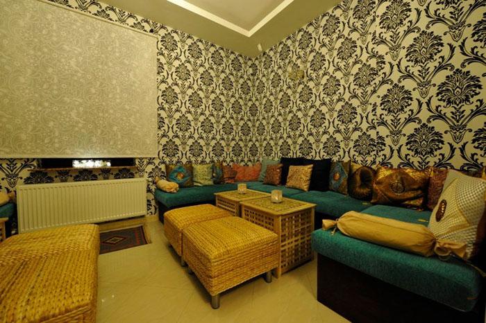 Localuri frumoase din Bucresti 17 designist