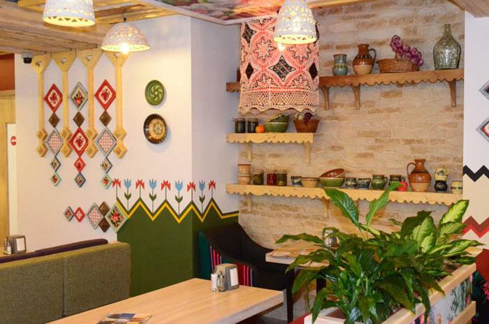 Localuri frumoase din Bucresti 19 designist