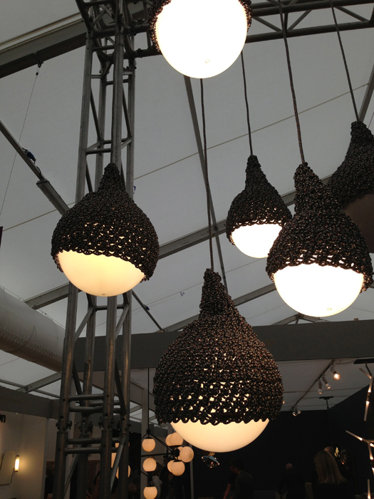 London Design Festival - Designist (9)