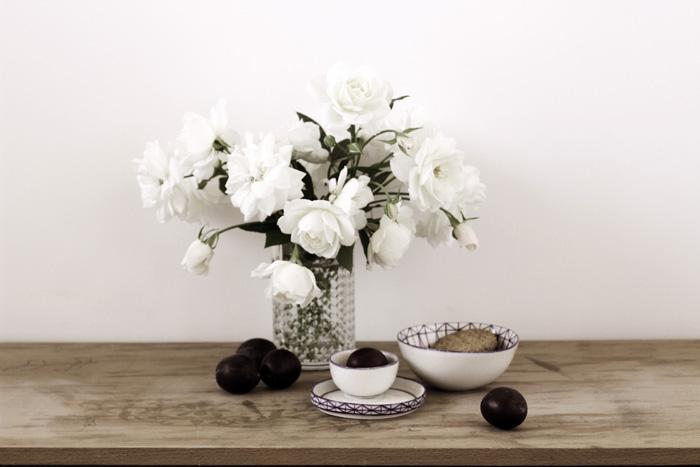Madalina Teller - De Ceramica - Designist (1)