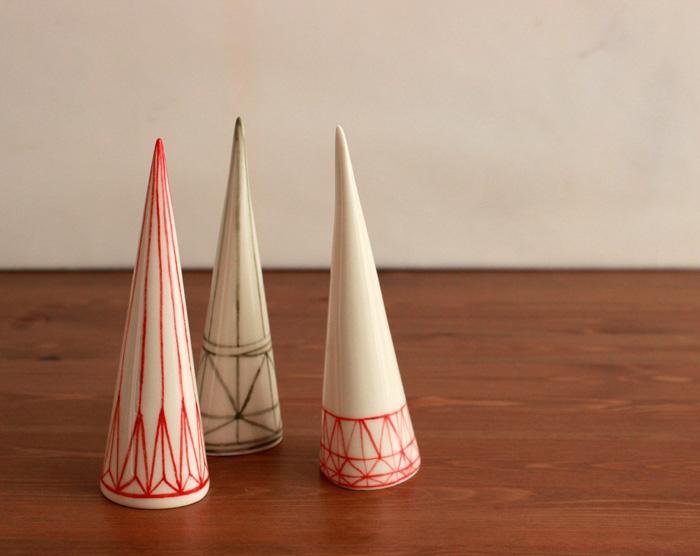 Madalina Teller - De Ceramica - Designist (10)