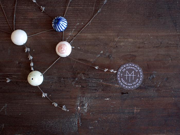 Madalina Teller - De Ceramica - Designist (11)