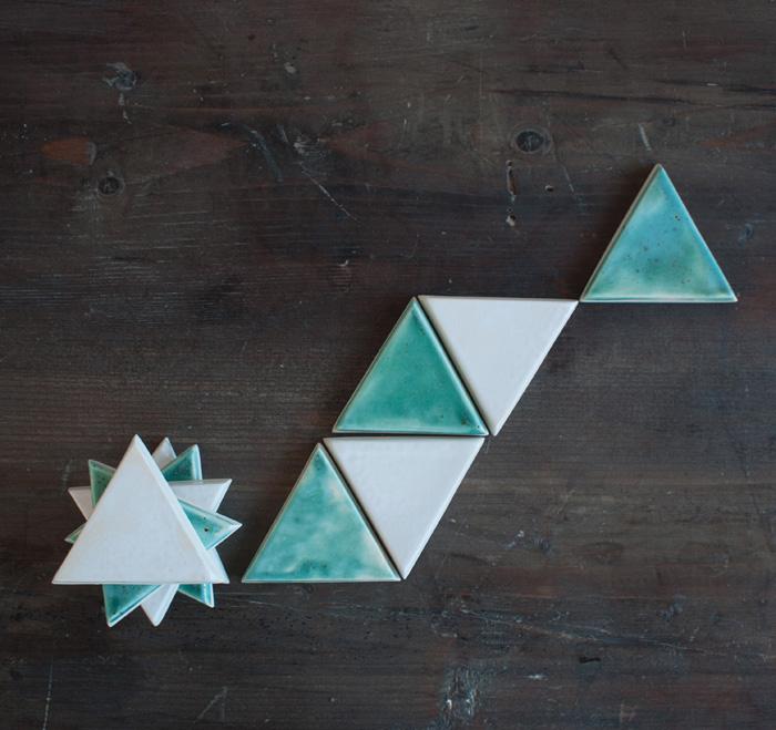 Madalina Teller - De Ceramica - Designist (13)