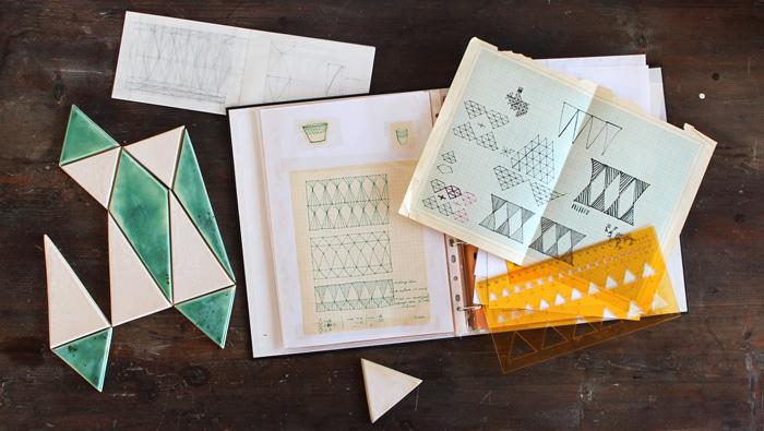 Madalina Teller - De Ceramica - Designist (14)