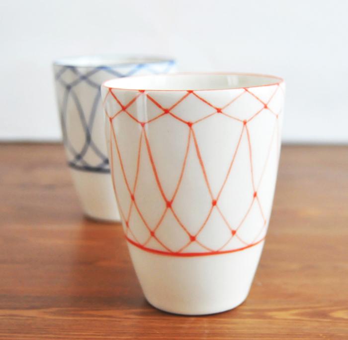 Madalina Teller - De Ceramica - Designist (16)