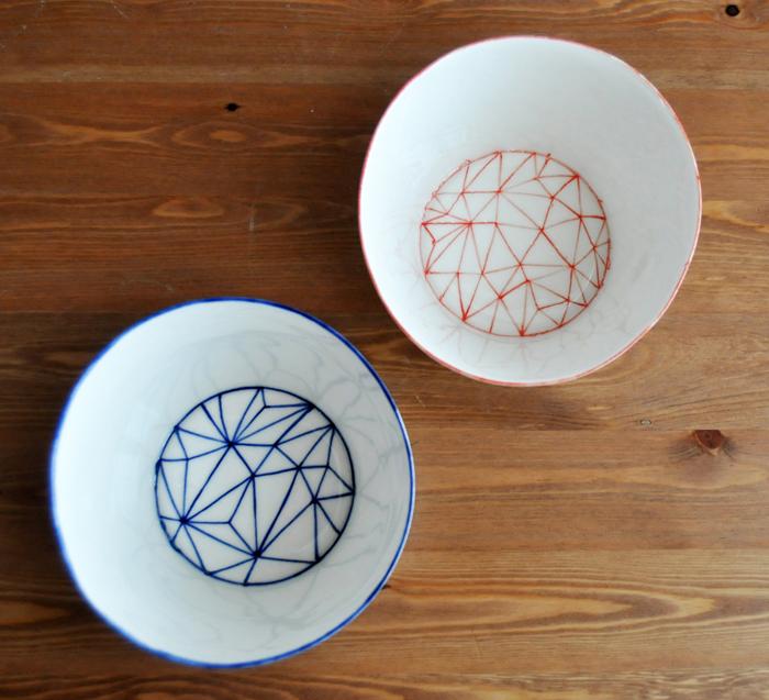 Madalina Teller - De Ceramica - Designist (18)