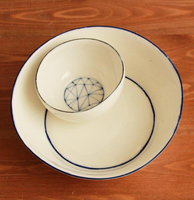Madalina Teller - De Ceramica - Designist (19)