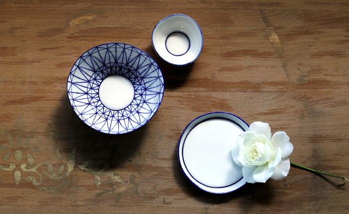 Madalina Teller - De Ceramica - Designist (2)
